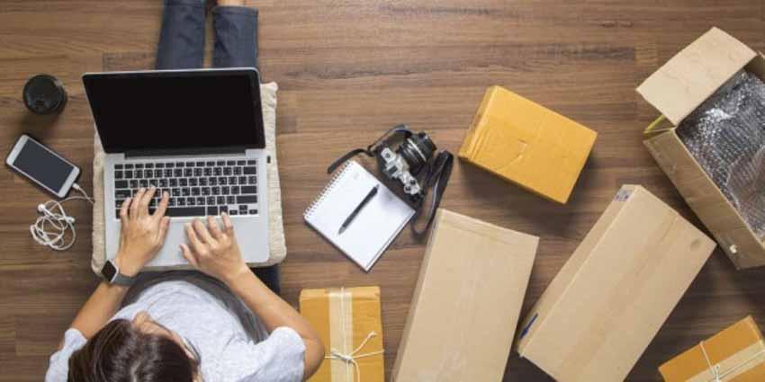 Các doanh nghiệp nhỏ chuyển sang sử dụng công nghệ để sống sót trong đại dịch - 4