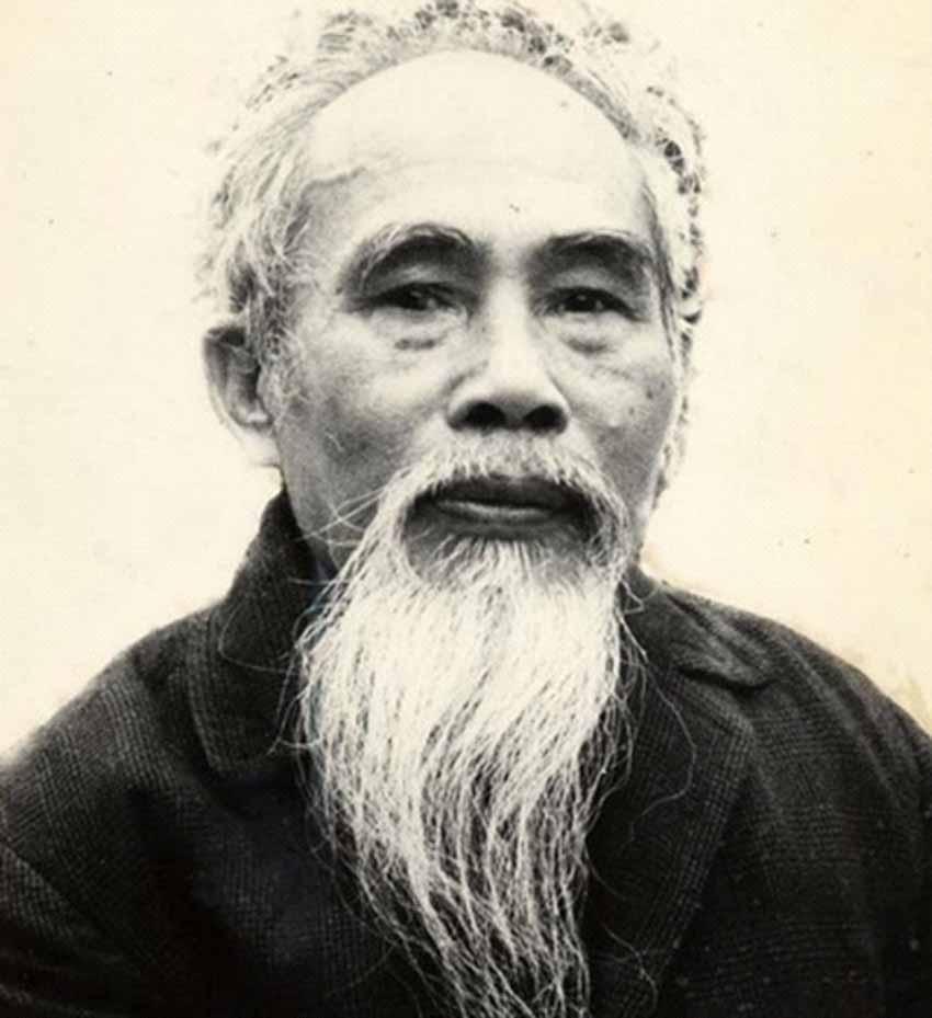 Học giả Đào Duy Anh và việc biên soạn Hán Việt từ điển - 1