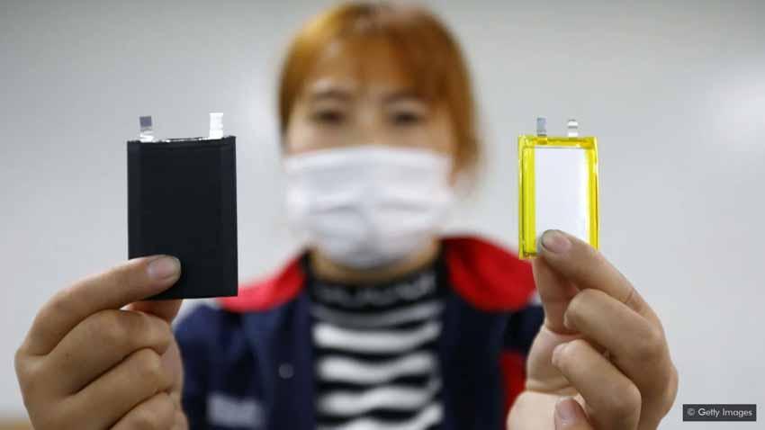 Cơn sốt 'vàng trắng' lithium - 7