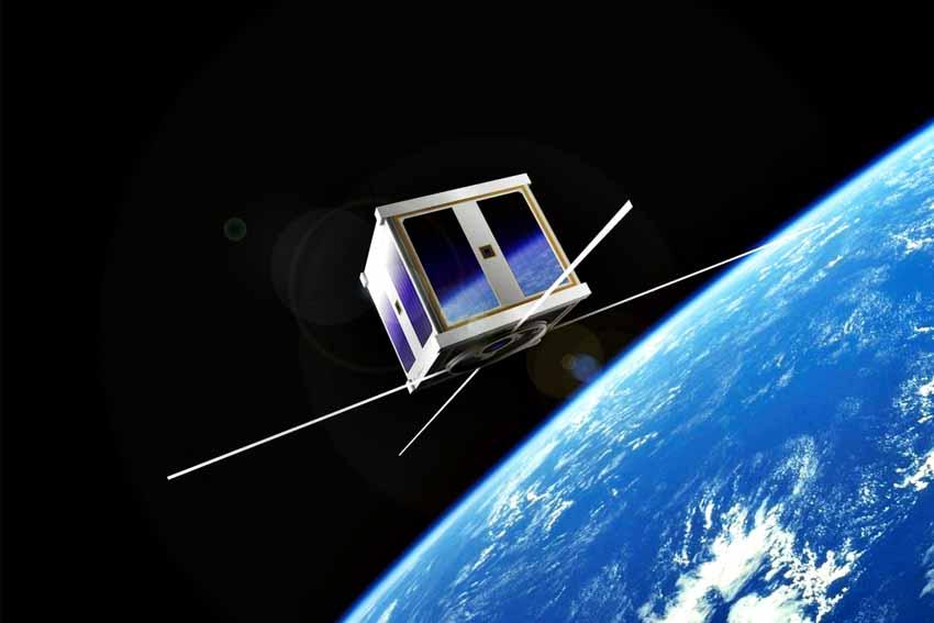 Lặng thầm lực lượng không gian tối mật - 10