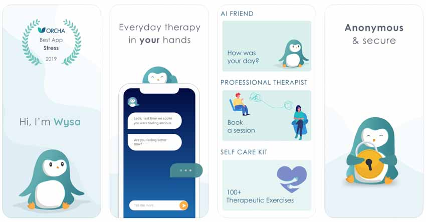 Sự trỗi dậy của công nghệ chăm sóc sức khỏe - 4