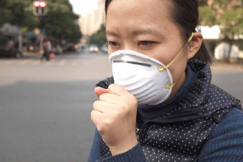 Những trường hợp đầu độc môi trường nghiêm trọng - 10