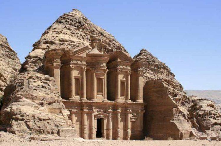 Hegra sau 1000 năm mới mở cửa cho công chúng - 4