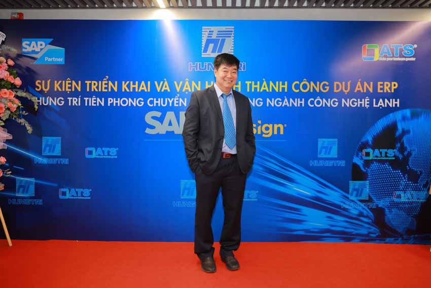 210327-dnp-cong-ty co-phan-cong-nghiep-lanh-hung-tri-0 - 2
