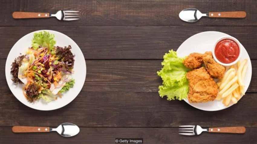 Mối liên quan giữa chứng nghiện ăn và não bộ - 5