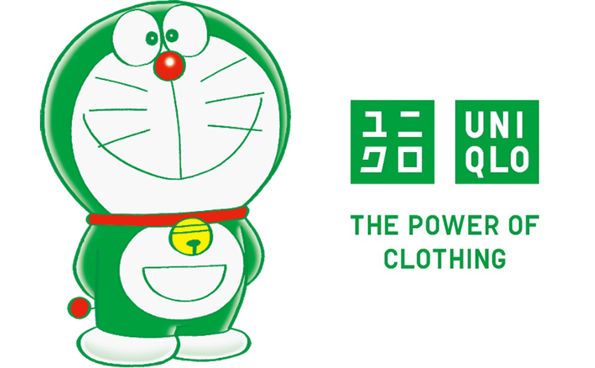 Doraemon Phiên Bản Phát Triển Bền Vững. ©Fujiko-Pro