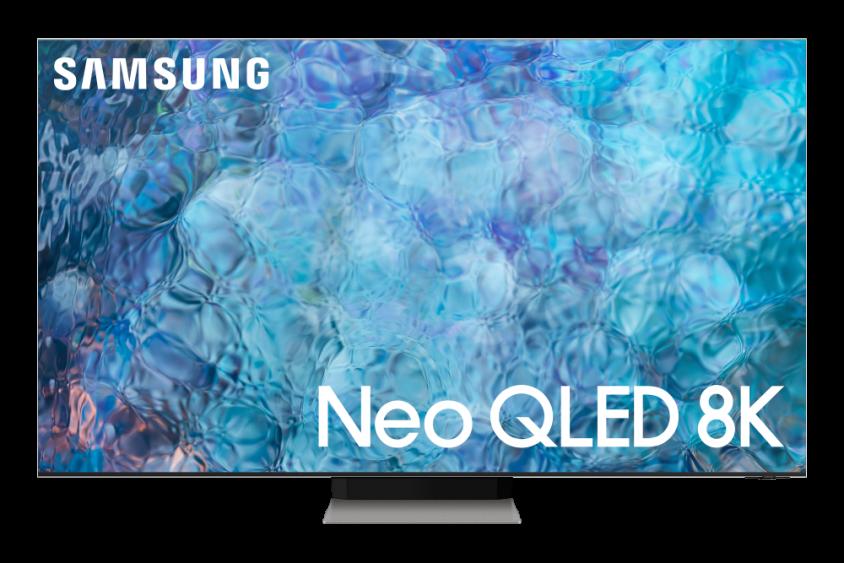 Samsung giới thiệu các dòng sản phẩm 2021, khơi nguồn đam mê cho người dùng - 3