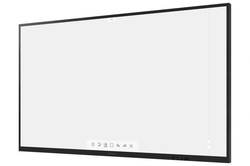 Samsung giới thiệu các dòng sản phẩm 2021, khơi nguồn đam mê cho người dùng - 5