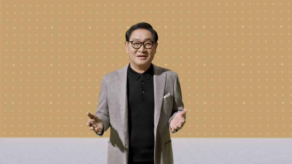 Samsung giới thiệu các dòng sản phẩm 2021, khơi nguồn đam mê cho người dùng - 2