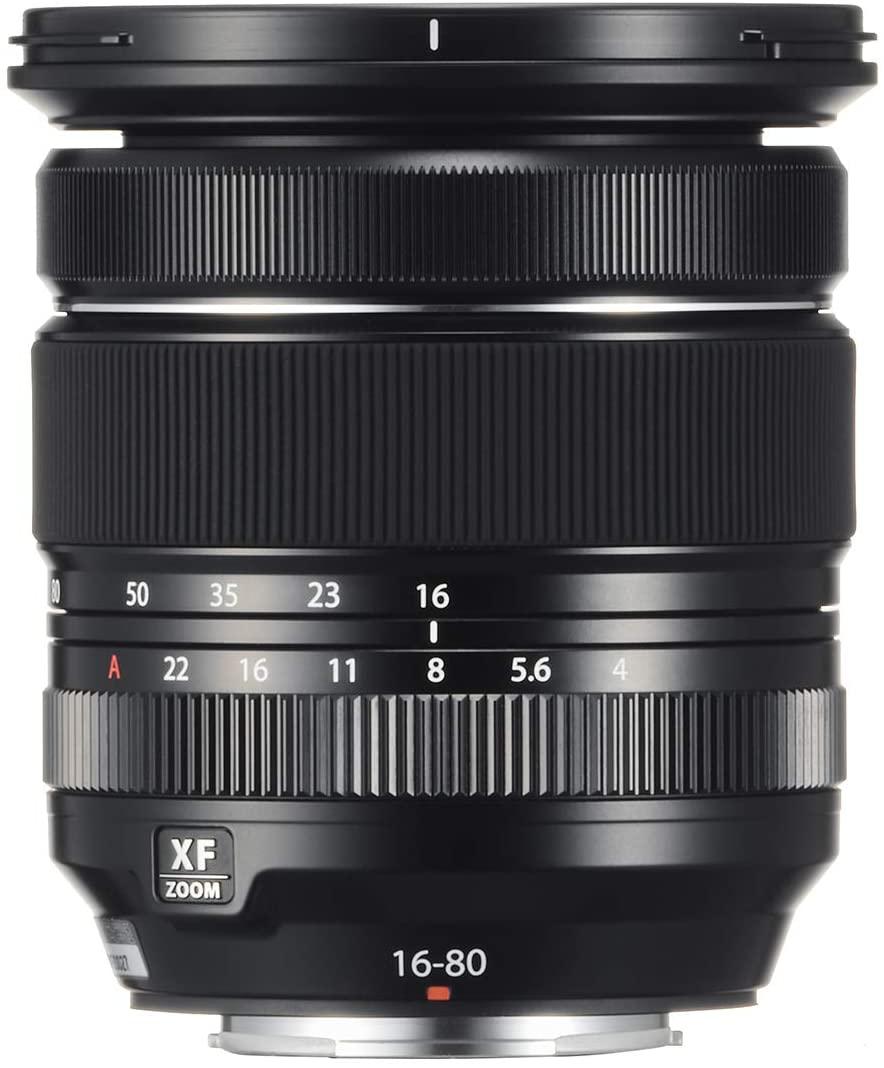 Những ống kính tốt nhất dành cho máy ảnh Fujifilm ngàm X - 3