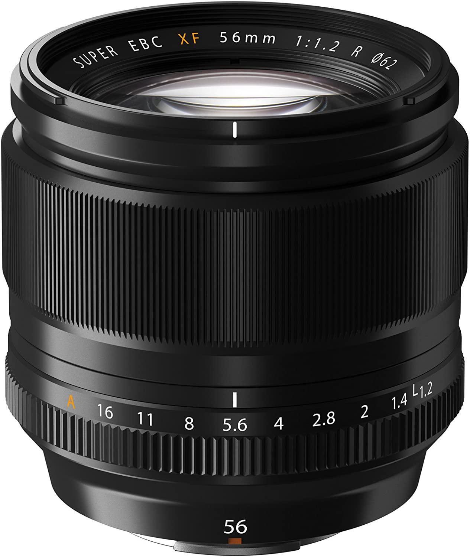 Những ống kính tốt nhất dành cho máy ảnh Fujifilm ngàm X - 8