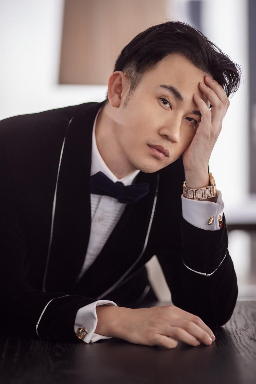 Liveshow Uyên Uyển – Dương Triệu Vũ muốn thúc đẩy du lịch Hội An 07