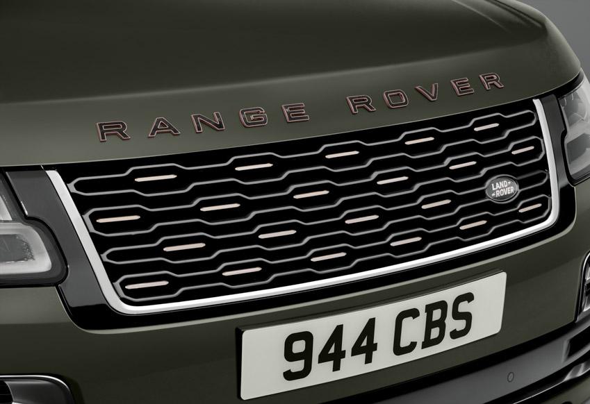 Phiên bản Range Rover SVAutobiography Ultimate mới đỉnh cao nhất-5