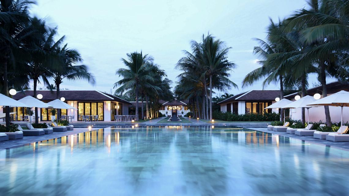 """TIA Wellness Resort giới thiệu kỳ nghỉ """"Tĩnh dưỡng tâm và thân"""" - 11"""