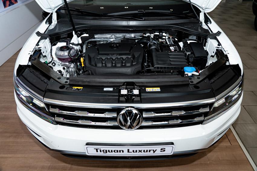 Sử dụng dịch vụ chính hãng giúp xe hoạt động bền bỉ, an toàn theo đúng yêu cầu của nhà sản xuất