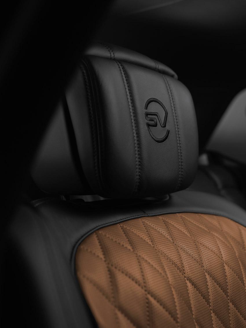 Phiên bản Range Rover SVAutobiography Ultimate mới đỉnh cao nhất-10