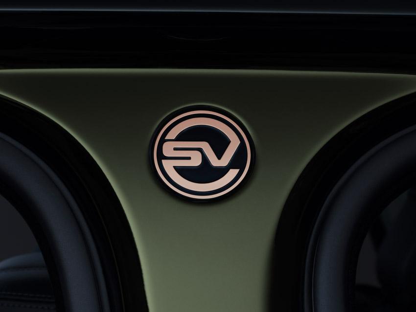 Phiên bản Range Rover SVAutobiography Ultimate mới đỉnh cao nhất-9