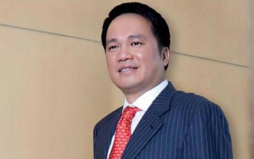 Bảng xếp hạng Forbes 2021: Việt Nam có 6 tỷ phú USD-7