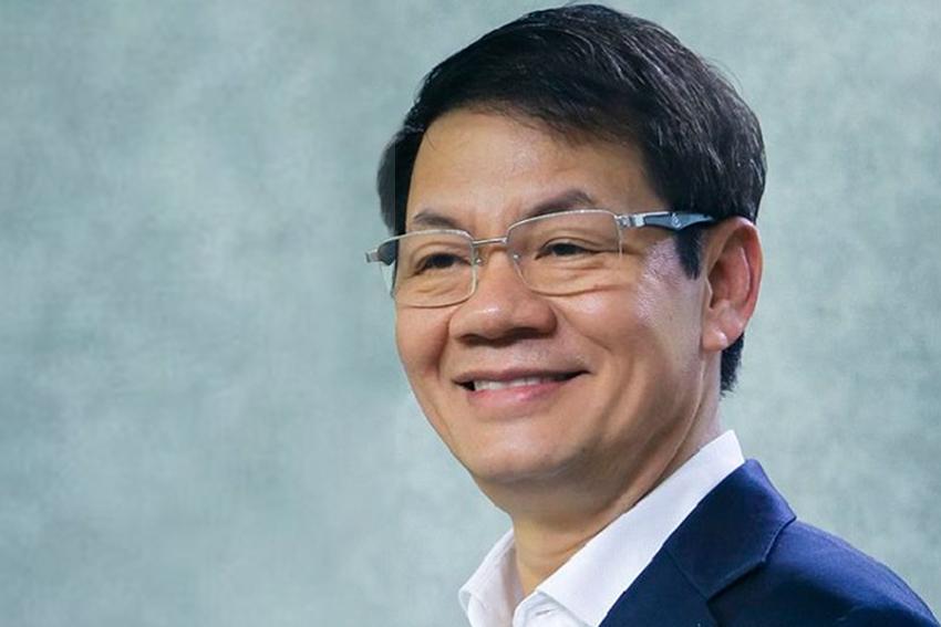 Bảng xếp hạng Forbes 2021: Việt Nam có 6 tỷ phú USD=9