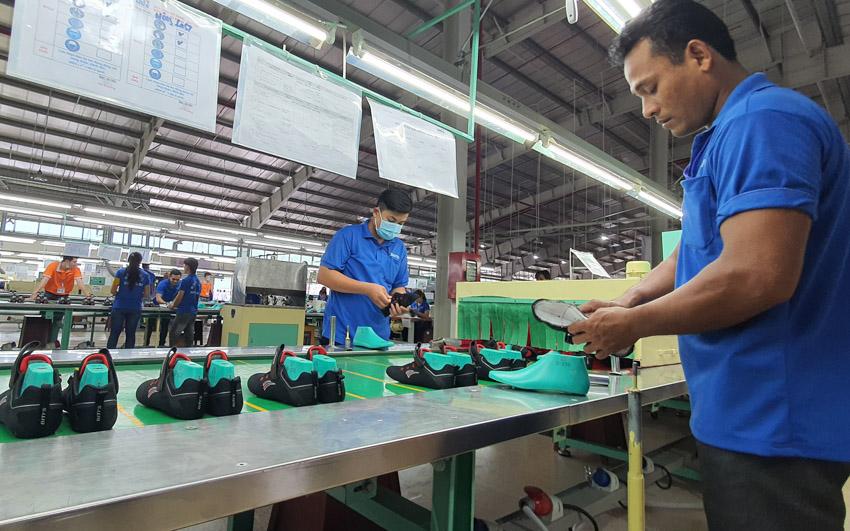 Biti's khánh thành nhà máy sản xuất thứ 6 tại Tỉnh Trà Vinh-25
