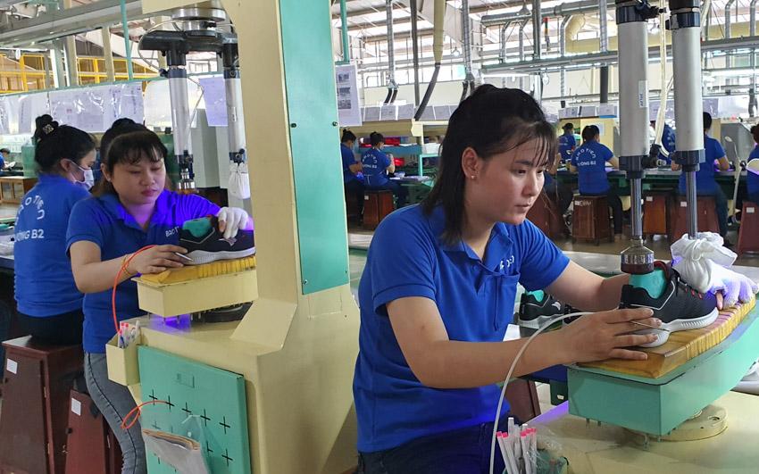 Biti's khánh thành nhà máy sản xuất thứ 6 tại Tỉnh Trà Vinh-26