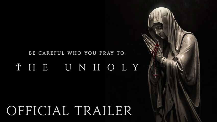 Phim chiếu rạp tháng 4/2021: Bom tấn Mortal Kombat, Trùm Cuối Siêu Đẳng và Ấn Quỷ - 8