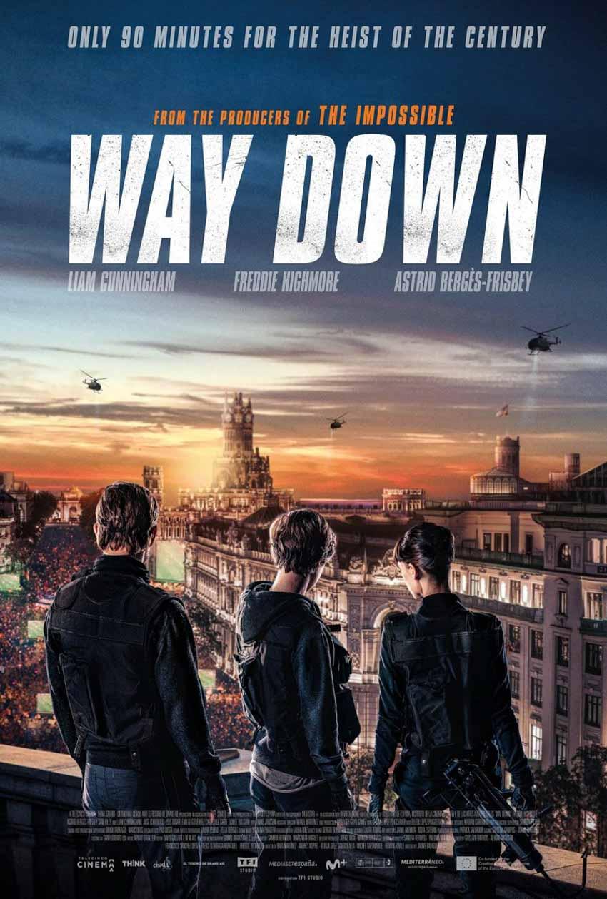 Phim chiếu rạp tháng 4/2021: Bom tấn Mortal Kombat, Trùm Cuối Siêu Đẳng và Ấn Quỷ - 10