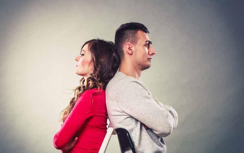 10 định kiến sai lầm về đời sống hôn nhân - 2