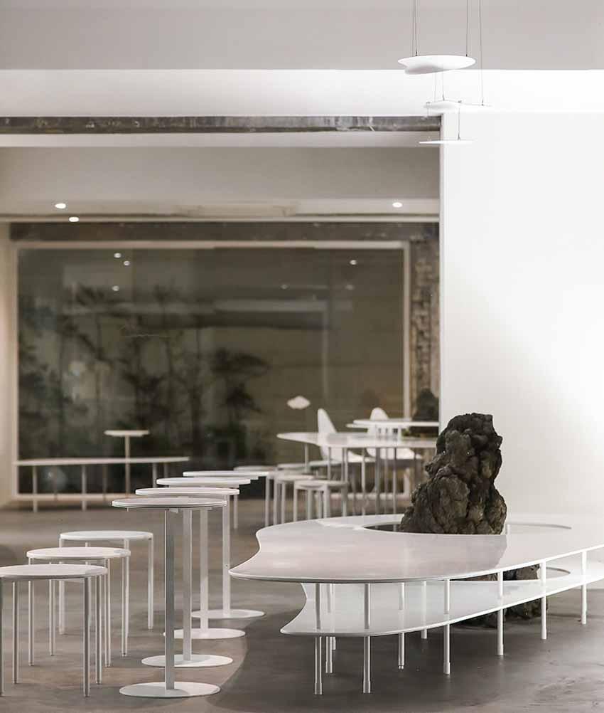 Cuun Café – Thanh bình giữa những đám mây - 8