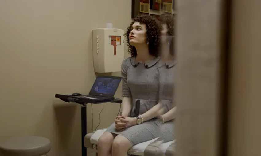Bên trong Trung tâm phẫu thuật chuyển giới đột phá ở New York - 4