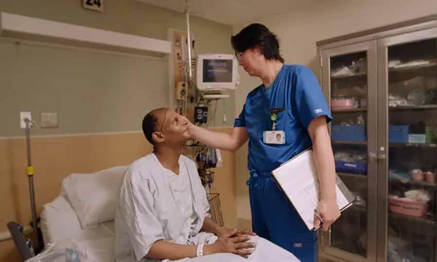 Bên trong Trung tâm phẫu thuật chuyển giới đột phá ở New York - 5