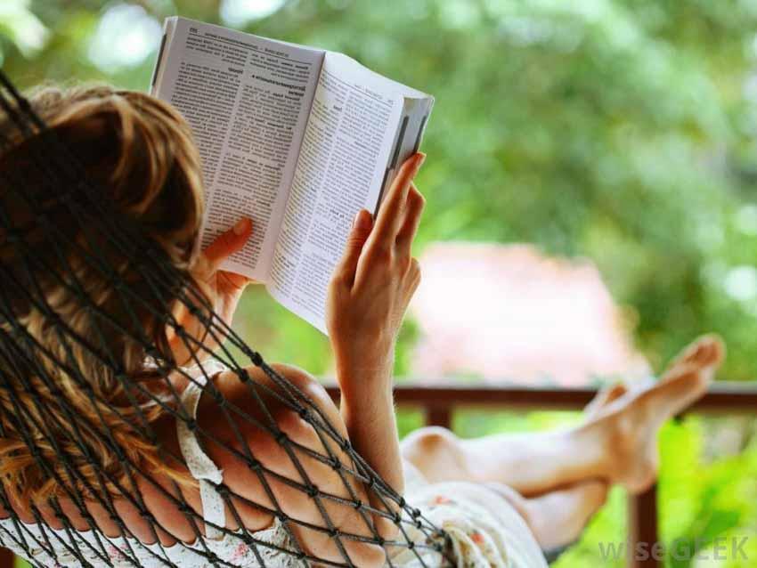 Tư duy trẻ trung có thể giúp sống lâu - 6