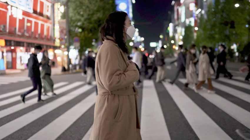 Đằng sau sự gia tăng đột biến của tỷ lệ tự tử ở phụ nữ Nhật Bản - 2
