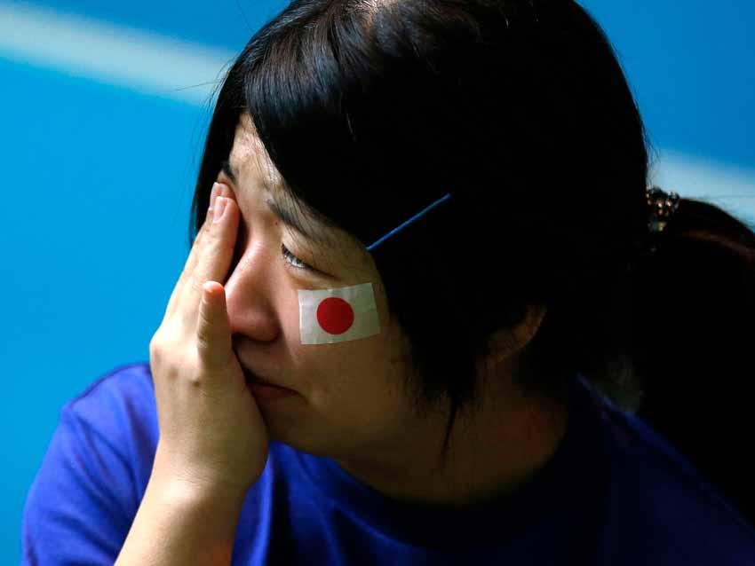 Đằng sau sự gia tăng đột biến của tỷ lệ tự tử ở phụ nữ Nhật Bản - 5