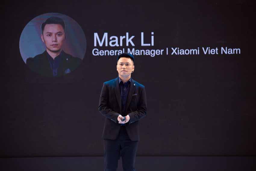 Mi 11 Lite và Mi 11 Lite 5G ra mắt người dùng tại Việt Nam - 1