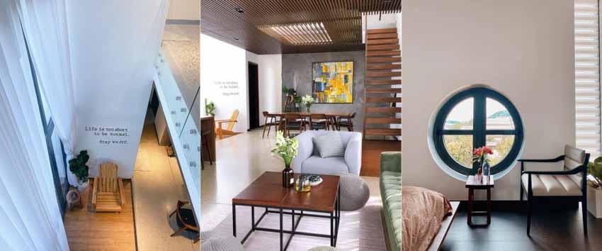 6 khách sạn đẹp ở Đà Lạt níu chân du khách thập phương - 14