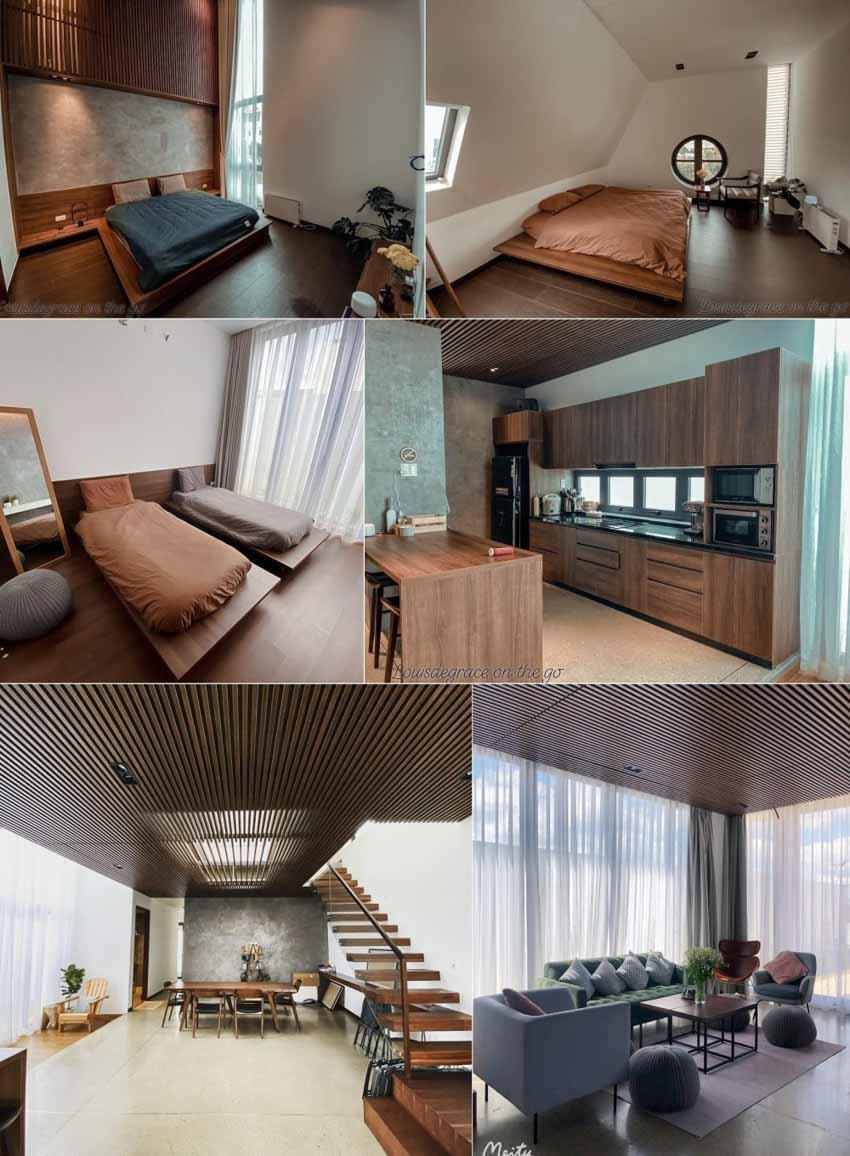 6 khách sạn đẹp ở Đà Lạt níu chân du khách thập phương - 17