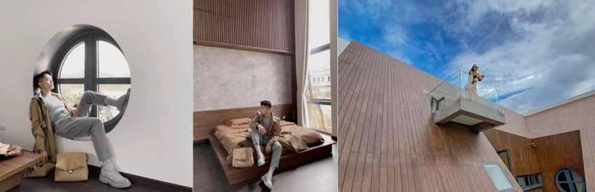 6 khách sạn đẹp ở Đà Lạt níu chân du khách thập phương - 36