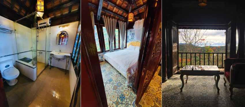 6 khách sạn đẹp ở Đà Lạt níu chân du khách thập phương - 22