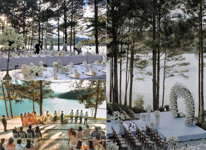 6 khách sạn đẹp ở Đà Lạt níu chân du khách thập phương - 33
