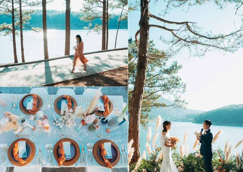 6 khách sạn đẹp ở Đà Lạt níu chân du khách thập phương - 34