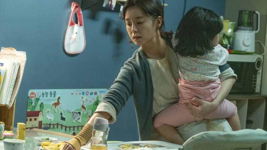 Đám cưới độc thân: Xu hướng thời thượng ở Hàn Quốc - 2