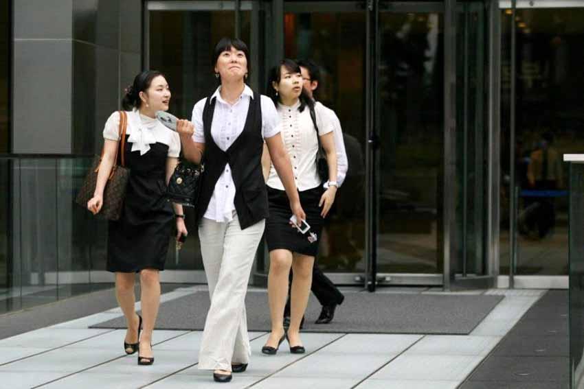 Đám cưới độc thân: Xu hướng thời thượng ở Hàn Quốc - 4
