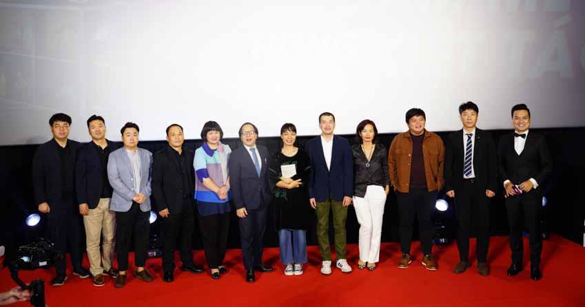 CGV tái khởi động Dự án phim ngắn CJ mùa 3 nhằm tìm kiếm tài năng điện ảnh trẻ - 10