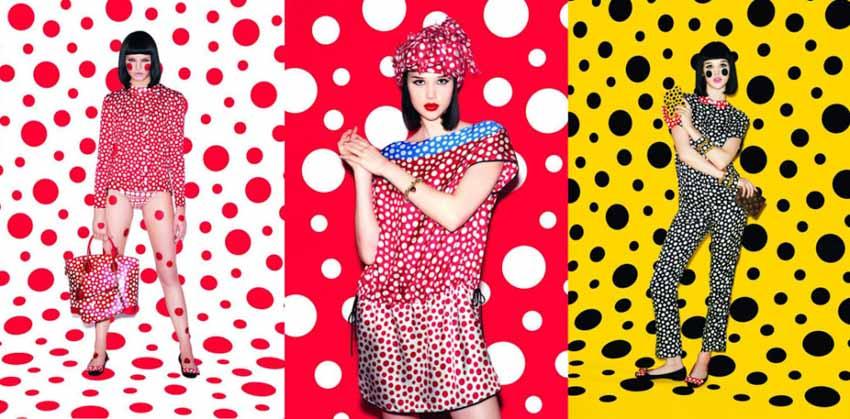 6 nghệ sỹ Pop Art có ảnh hưởng nhất đến làng thời trang - 13