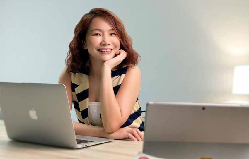 APN đưa giải pháp 'đám mây' của AWS đến với khách hàng Việt Nam - 2