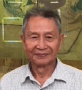 Nguyễn Xuân Xanh