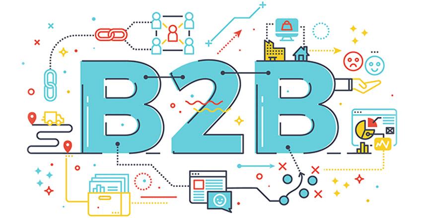 5 xu hướng tiếp thị B2B cần chú ý trong năm 2021 - 14