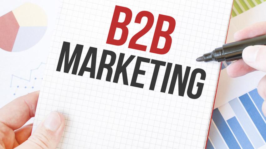 5 xu hướng tiếp thị B2B cần chú ý trong năm 2021 - 15