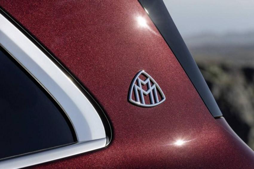 Mercedes-Maybach GLS600 chính hãng giá từ 12,5 tỷ đồng-11